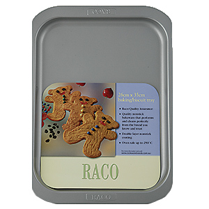 RACO Bakeware Biscuit Tray