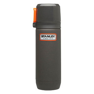 Stanley Mountain Thermos