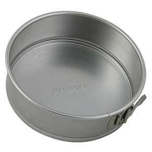 Anolon Round Springform Pan