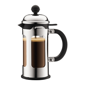 Bodum Coffee Plunger