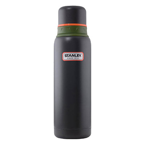 Stanley Mountain Thermos 24 Hour