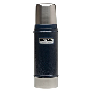 Stanley Classic Thermos