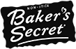 bakers-secret.jpg