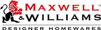 maxwell-williams-logo.jpg
