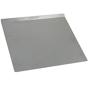 Anolon Baking Sheet