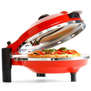 Newwave Pizza Oven